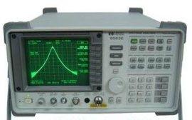 安捷伦Agilent8563E频谱分析仪