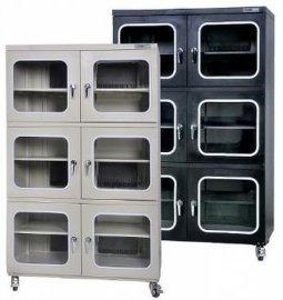 光电产品防潮柜 电子防潮箱