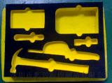 工具EVA內襯定製廠家