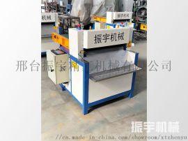 600型数控橡胶切条机
