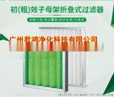 廣東化妝品淨化車間潔淨空調空氣過濾器廠家供應