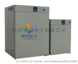 河南电热恒温培养箱DH2500BE跑量销售