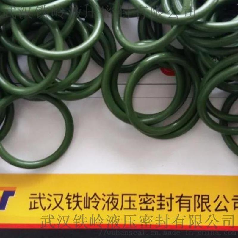 厂家直销各类高品质橡胶密封O型圈