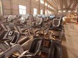 健身房跑步機運動青島跑步機價格商用跑步機廠家