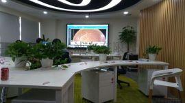 广州98寸LED液晶显示器