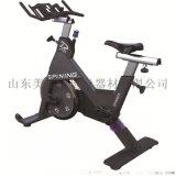 石家莊健身器材廠家商用健身車動感單車多少錢