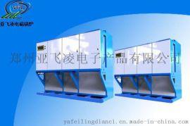 小型立式导热油炉 电加热导热油锅炉100kw
