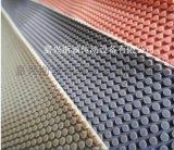 韓國進口BOLIM包輥帶 粒麪包輥帶 糙麪包輥帶