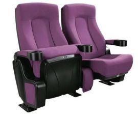 影剧院椅(118A)