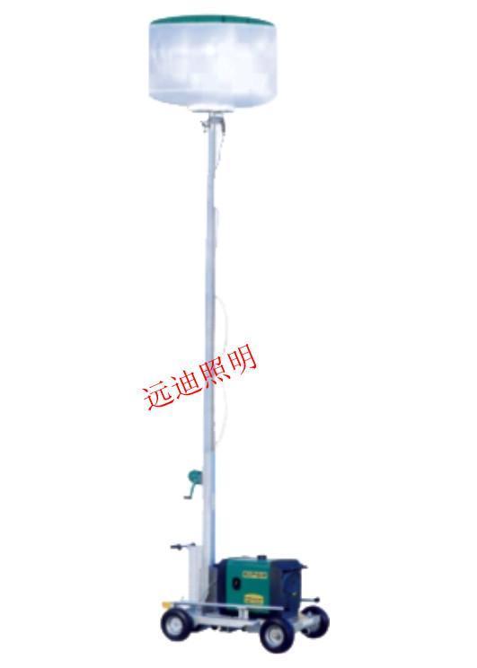 D_SFW6150大功率球灯