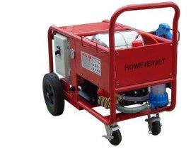 工業用高壓清洗機EF280