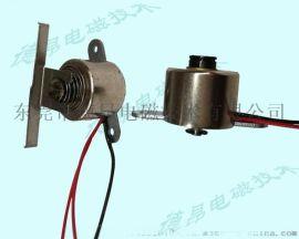 雾灯透镜电磁铁/高清双光透镜电机