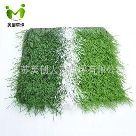 人造草坪铺装,运动场地草坪铺设,操场人工草坪铺设