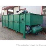 養豬一體化污水處理設備廠家