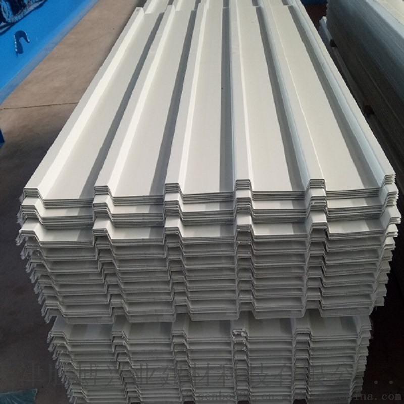 YX28-150-750型單板 750電廠外牆板