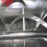 奇卓硫酸鋇混合機 聚氨酯發泡劑專用混合機