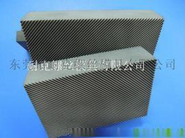 厂家直销不锈钢搓丝板、高强度搓丝板,牙板耐搓找耐克