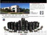 美国AMC伺服驱动器