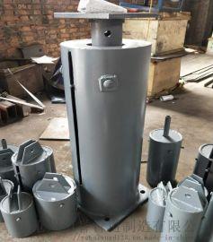 生产可变弹簧支吊架厂家_VS90C15弹簧吊架规格