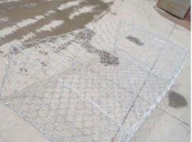 锌铝合金石笼网多少钱一平
