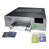 斯科德C3600电子  证书打印机