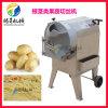 腾昇机械球根茎切菜机 土豆切丝切丁机 多功能切菜机