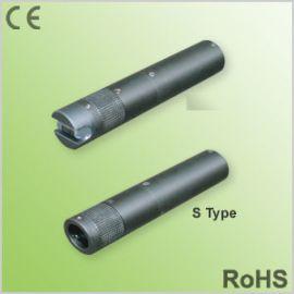 TAKEX 精细线状激光标记投射器