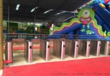深圳景区票务系统|景区一卡通系统