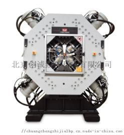 8800平面双轴试验系统
