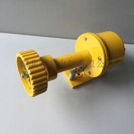防爆型XTD-PD打滑限位開關