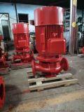 XBD15/40-HY工业消防泵