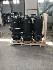 大颗粒耐磨吸沙泵,矿砂泵,尾砂泵