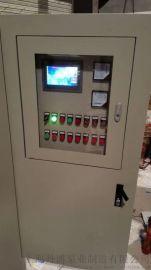 消防自动控制装置DBK-XFFJ-22/17水泵控制柜