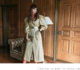 艺素国际杭州服装尾货女装批发市场在哪里进货渠道