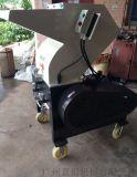 塑胶粉碎机 强力低噪音粉碎机 水口料碎料机厂家直销