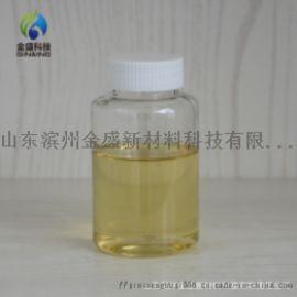 六聚甘油二油酸酯 (CAS:76009-37-5)