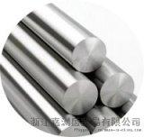 供應寧波2024鋁線2024鋁棒