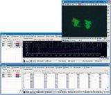 尼康NIS显微镜软件