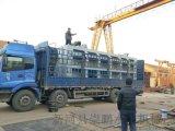 鋼閘門 優質平面鋼閘門廠家