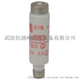 日本FUJI富士熔斷器BLA003品質保證