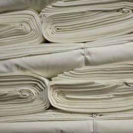 厂家现货春亚纺190T/210T/240T 全涤口袋布 服装里布