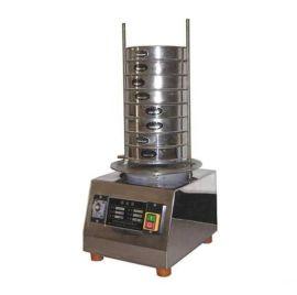 供应小型振动筛   标准筛