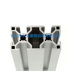 铝合金型材开模,铝制品CNC加工,6063铝挤材
