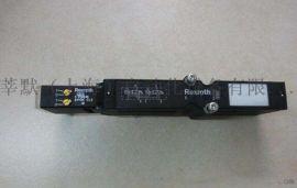 莘默张工快速报价HYDROPA DS-117-70F传感器