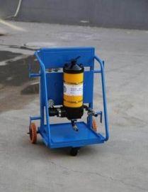 pall颇尔PFC8314-50高效滤油机