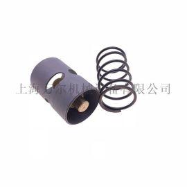 壽力保養包溫度控制閥02250078-204