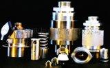COMPACT油缸AS138X