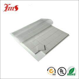 CPU导热硅胶片 高导热硅胶片 导热垫片