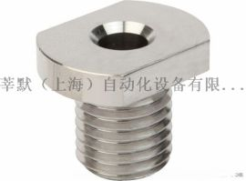 di-soric SLI2-603-S传感器莘默现货供应