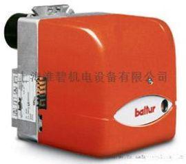 意大利进口百得BTL20,BTL26轻油燃烧器